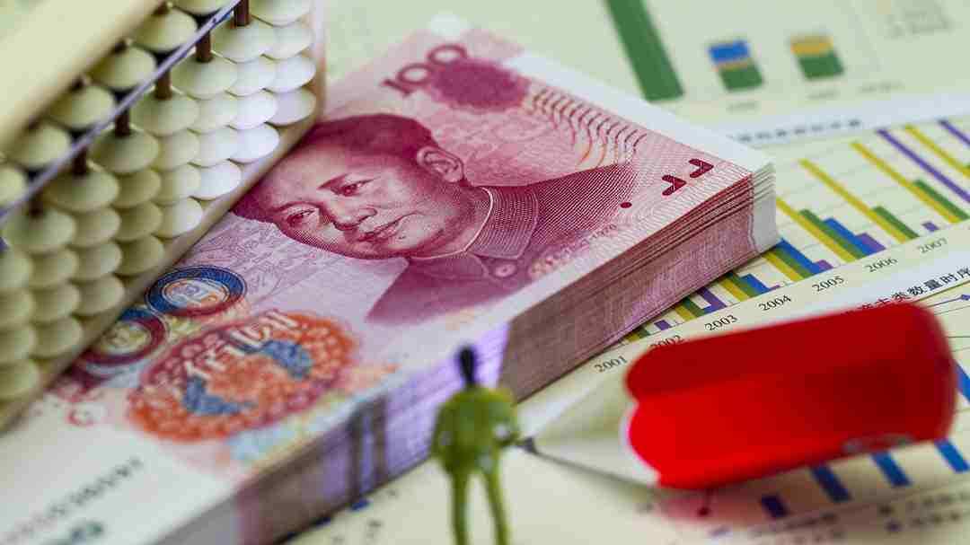 Stock trading halts for one more working day in extended Spring Festival holiday