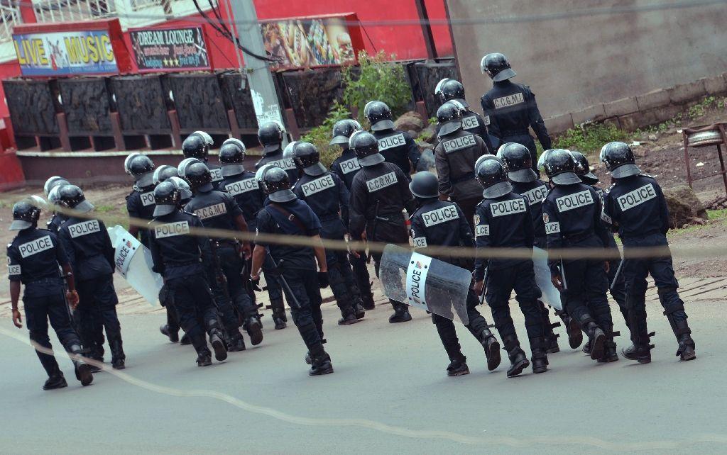 CAmeroon Police.jpg