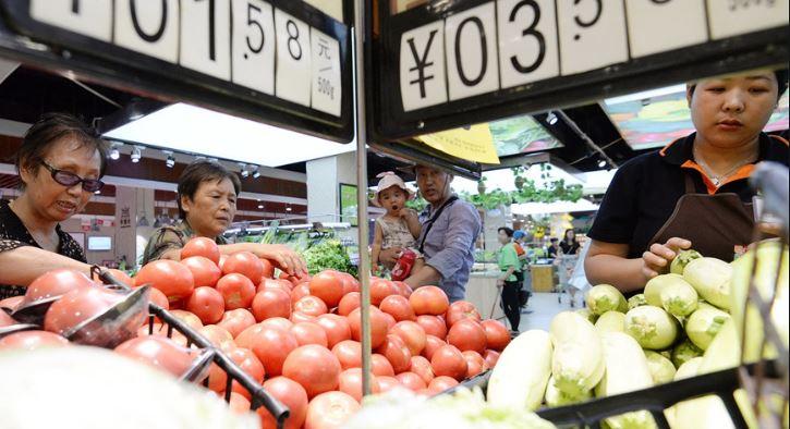 vegies china (china daily).jpg
