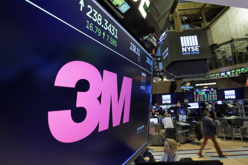 3m logo (ap).jpeg