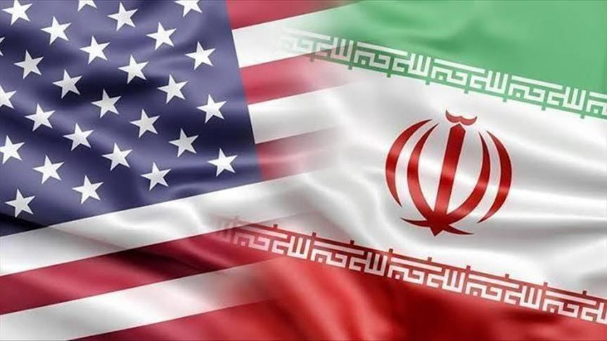 US imposes sanctions on Iran nuclear entity