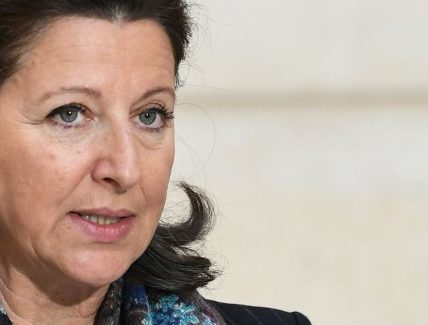 France confirms fifth case of infection with coronavirus
