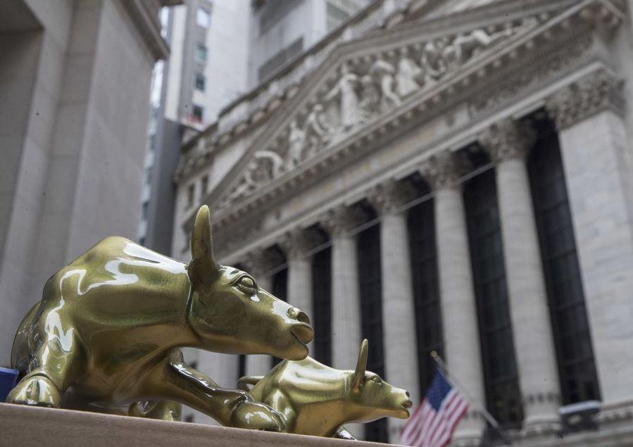 ny stock exchange (ap).jpg