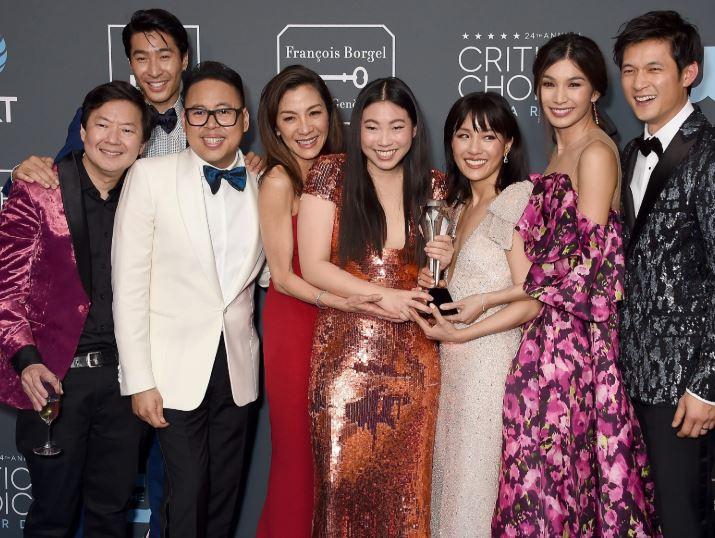 crazy rich asians (ap).jpg