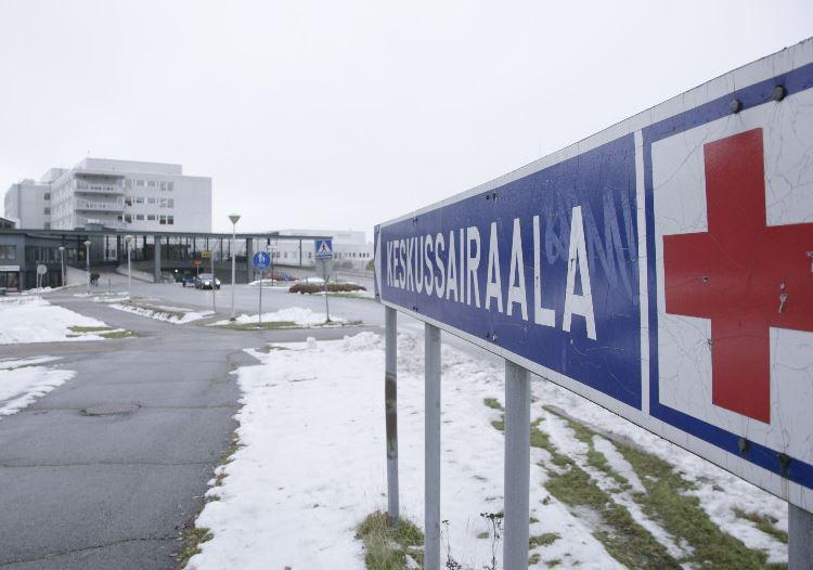 finland hospital (afp).jpg
