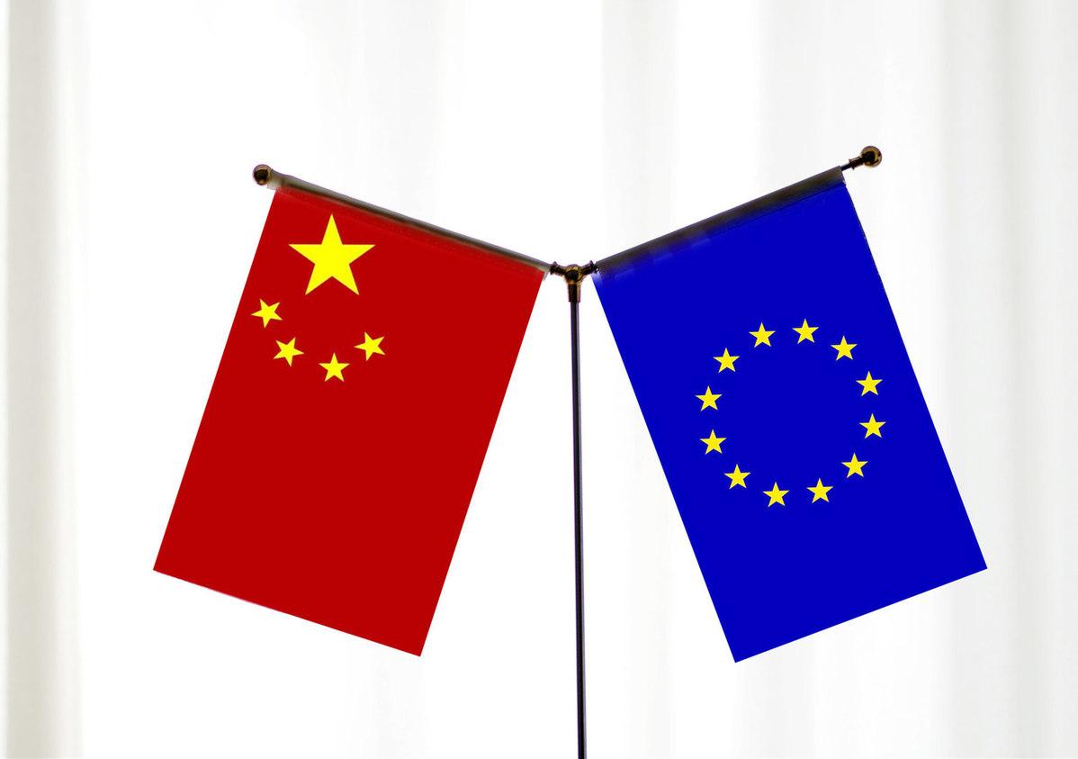 EU offers help to China with novel coronavirus management