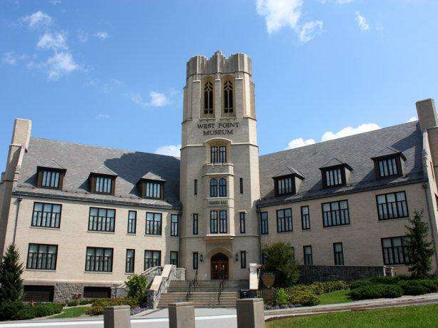 Sexual assaults rise at US military academies: Pentagon