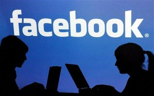 Facebook takes steps to combat online misinformation about novel coronavirus