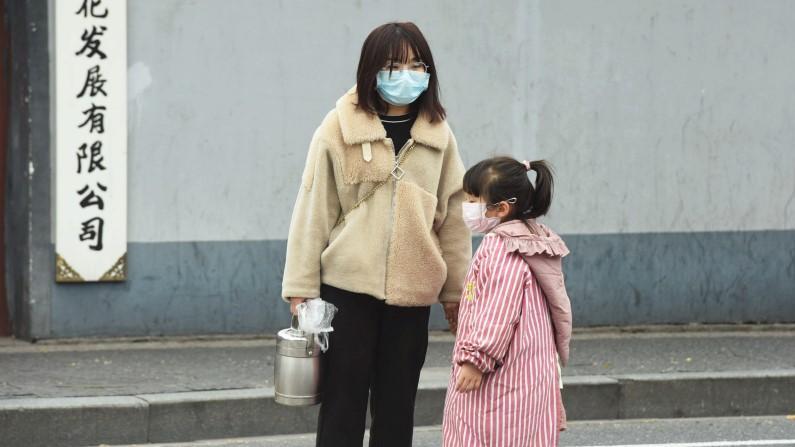 Will WHO cause more panic around China's coronavirus?