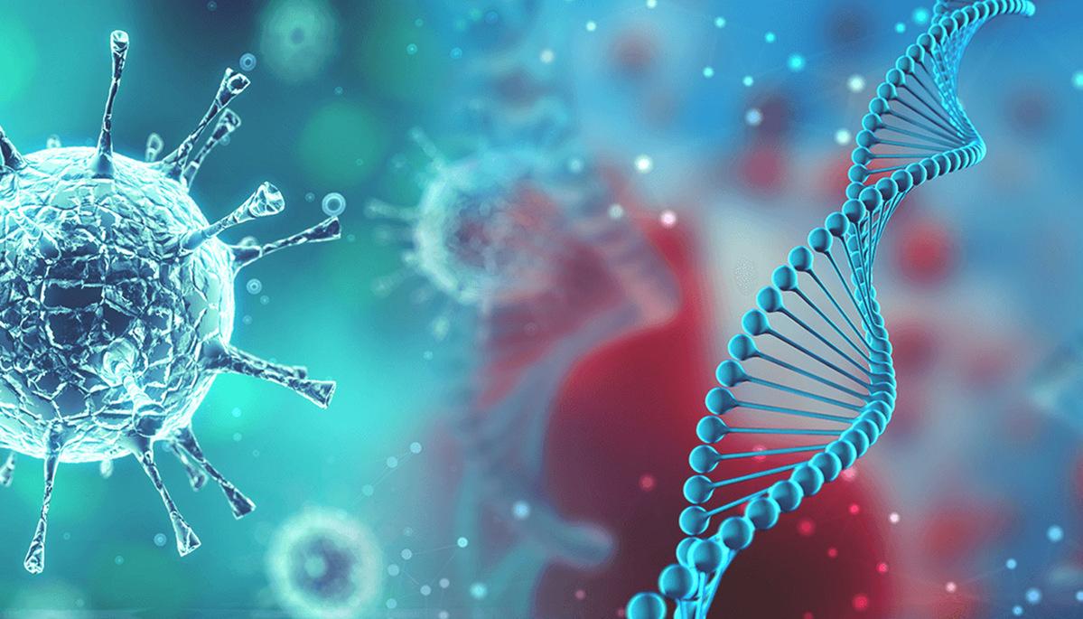 CDC denies withholding info on virus