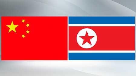 Top DPRK leader expresses sympathies to Xi over novel coronavirus outbreak