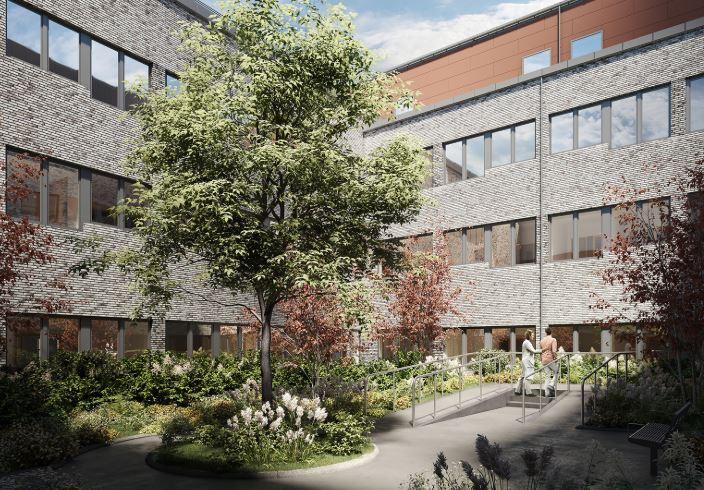 swedish hospital (afp).jpg