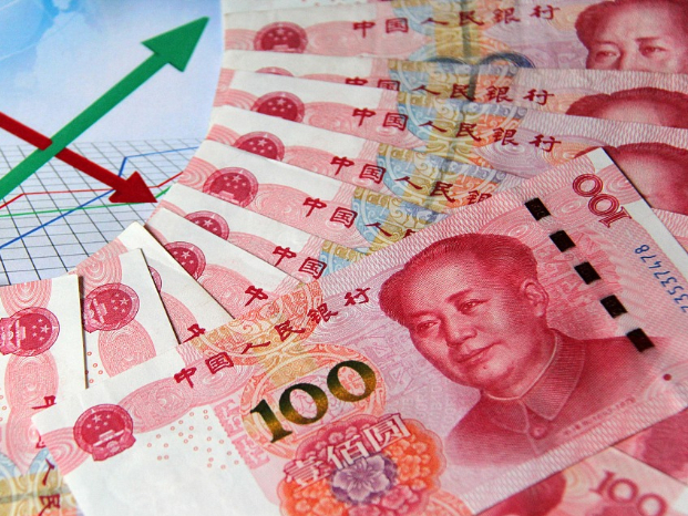 Chinese forex market sees over 200 trillion yuan traded in 2019