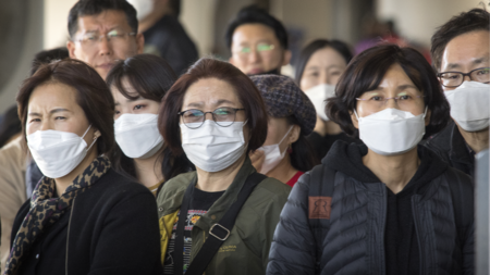 China tightens preventive anti-epidemic measures for returning travelers