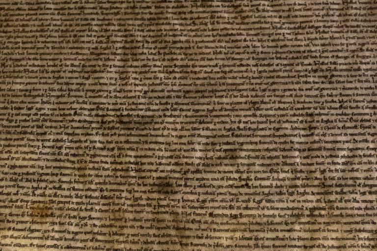 magna carta (afp).jpg