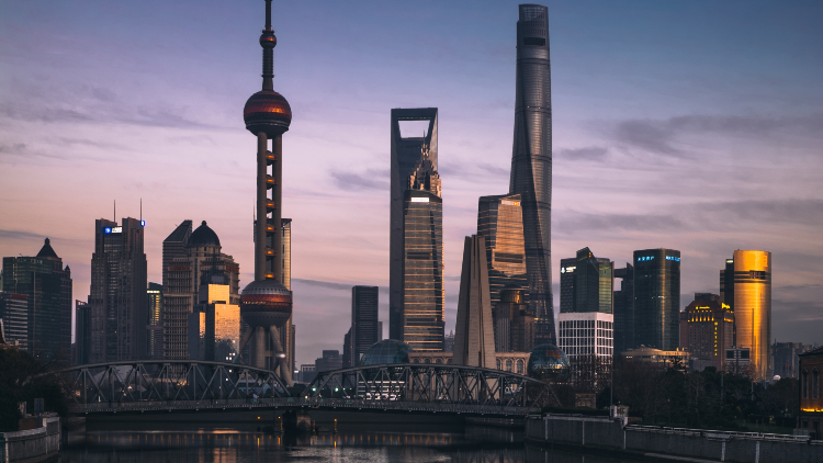 Shanghai posts solid FDI growth in 2019