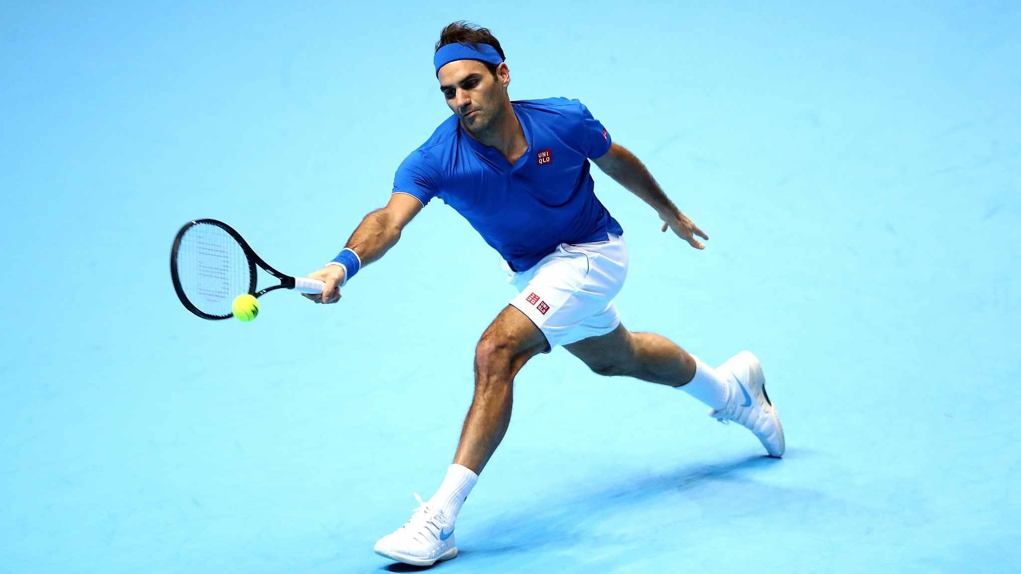 Thiem wins second set to level Australian Open final against Djokovic