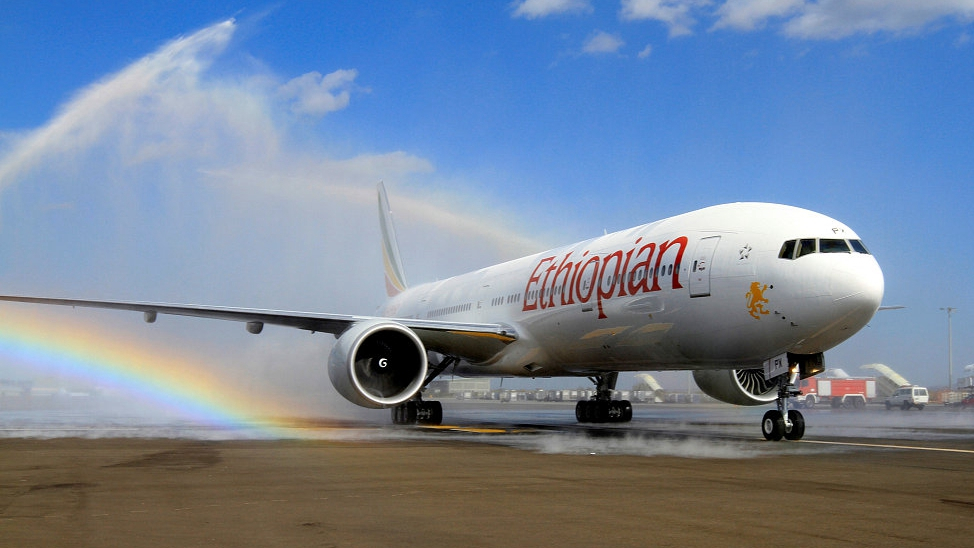 Ethiopia working to replicate success of Sino-Ethiopia comprehensive ties in tourism