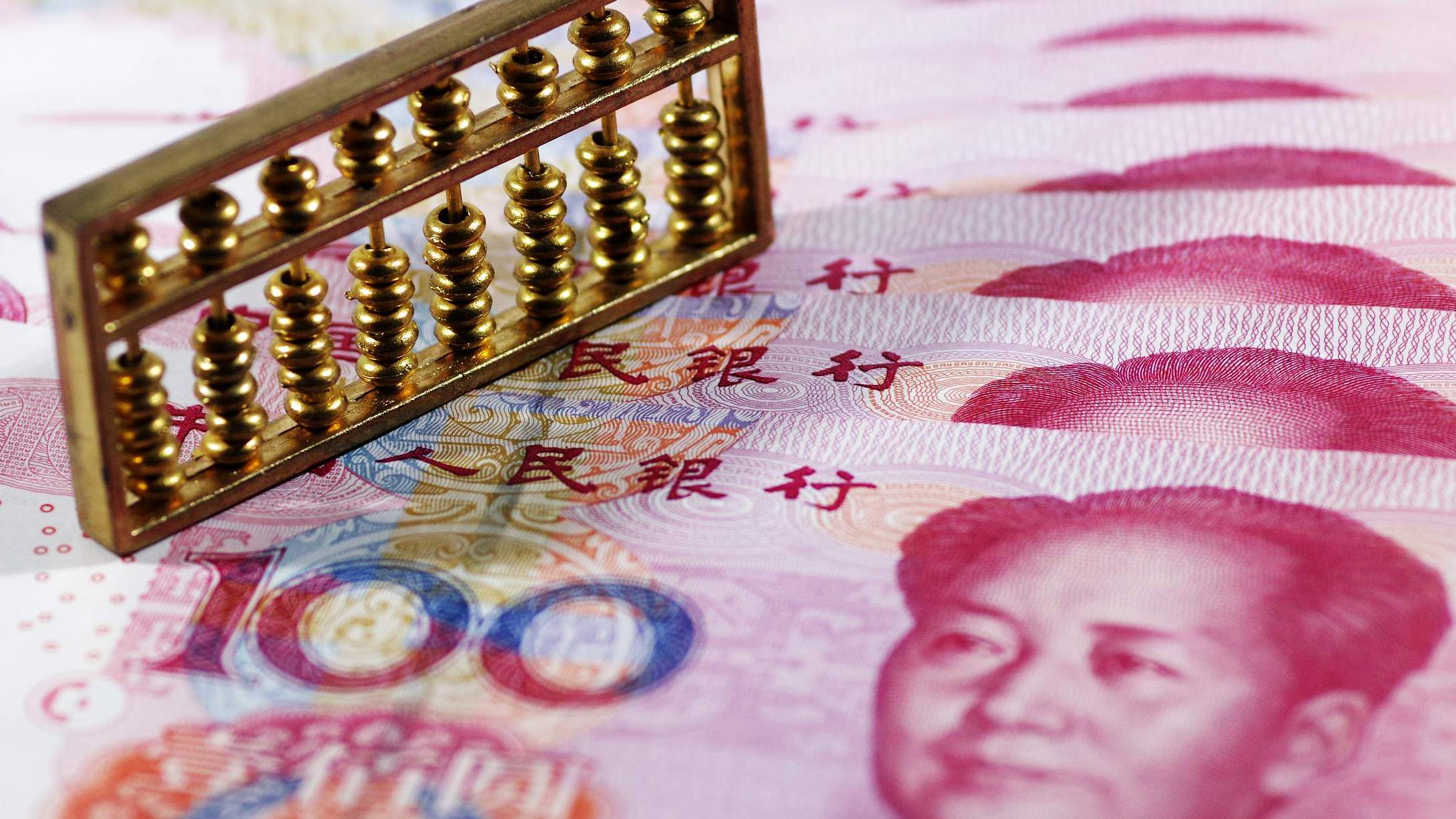Chinese economy resilient enough to counter virus shock