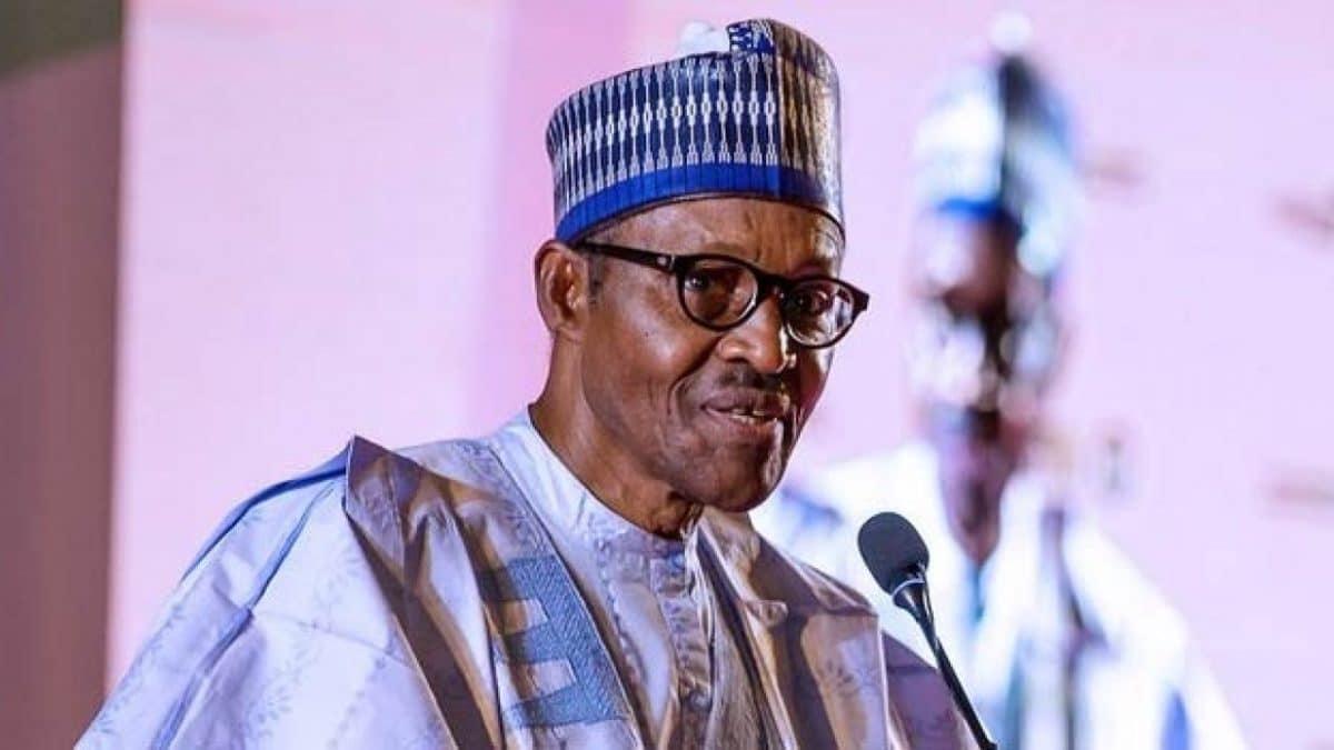 Coronavirus: Nigeria stands with China – President Buhari insists