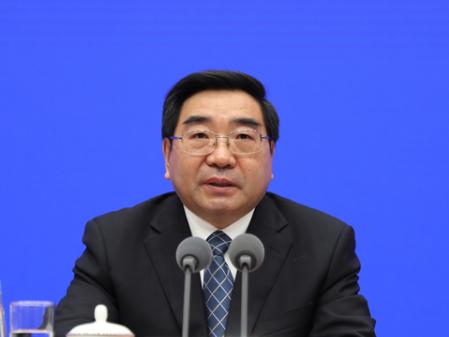Coronavirus impact on Chinese economy to be limited: official