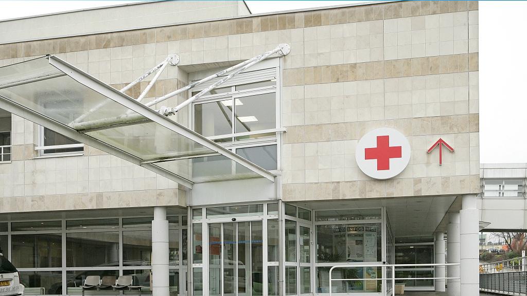 Tianjin prepares 2,130 hospital beds for coronavirus-infected patients