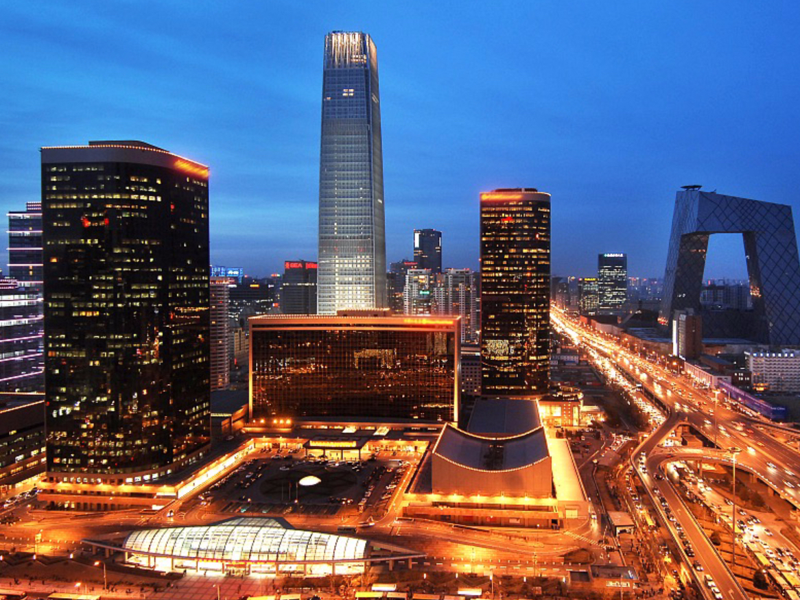 Beijing offers financial policies to offset outbreak impact