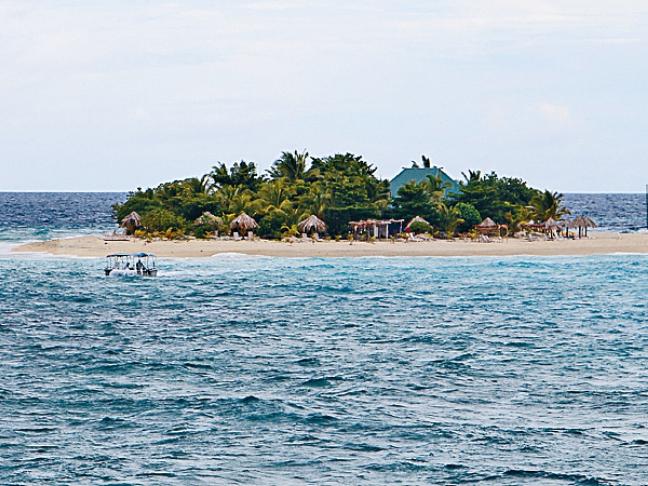 Fiji values conservation of wetlands for preservation of biodiversity