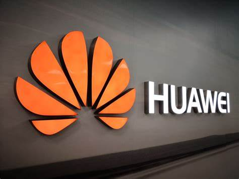 Huawei, Zambia sign deal to promote smart education