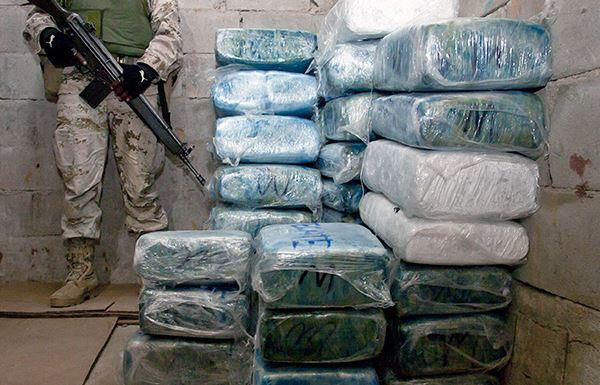 mafia drugs (afp).jpg