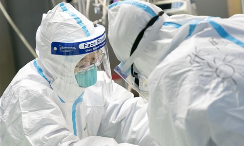SE Asia restrains on virus measures