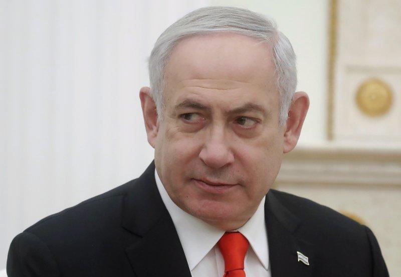 Meeting between Sudan leader, Netanyahu debated in Sudan