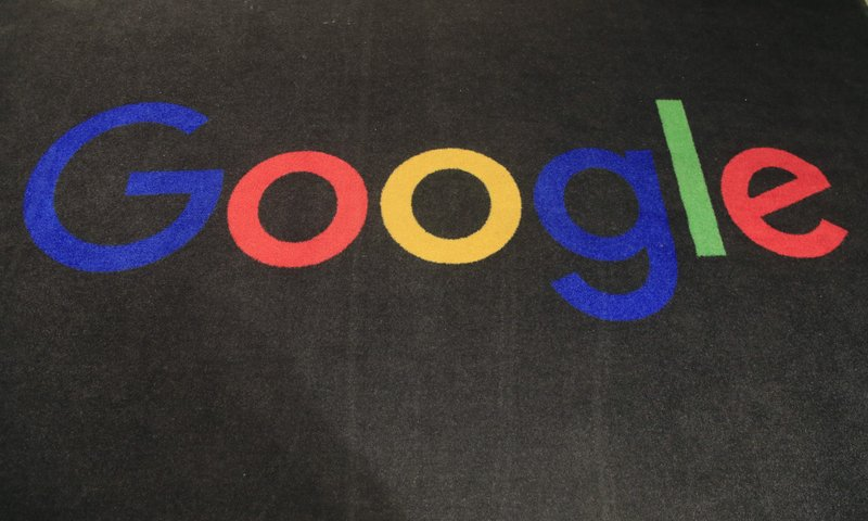 Irish regulator probes Google, Tinder over data processing