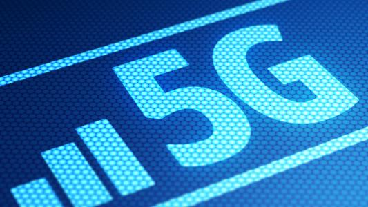 China calls for open, equitable environment for 5G technology