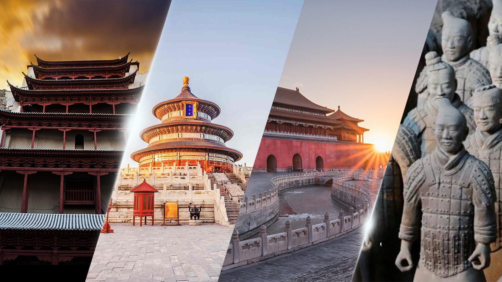 Museums in China use VR to offer online exhibitions amid epidemic