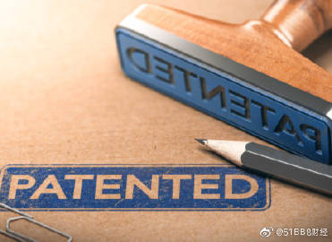 China continues to shorten patent review period