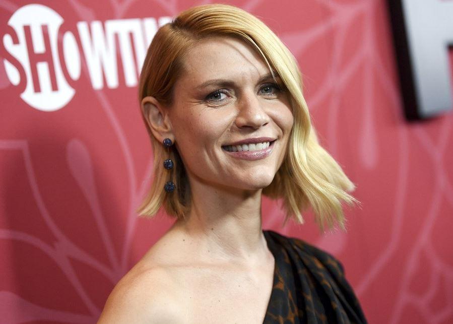 'Homeland' stars say farewell to their Showtime spy series