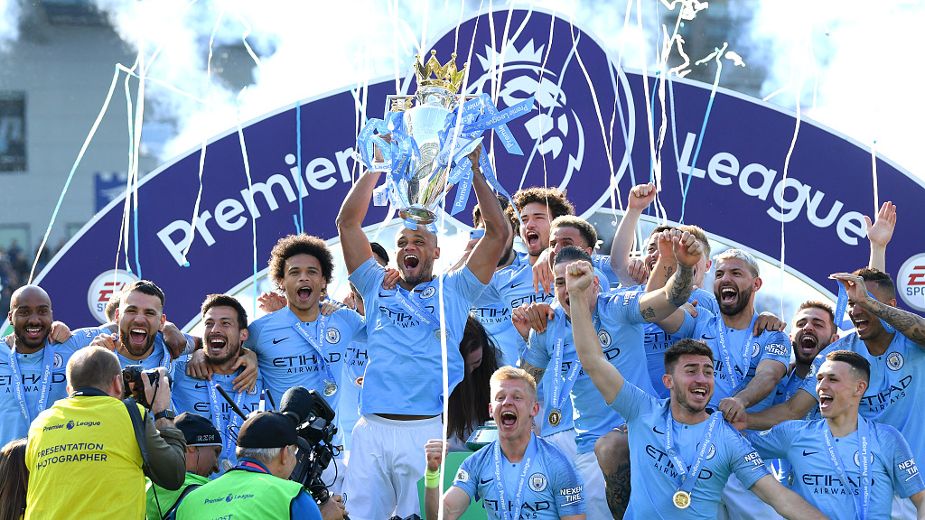 Premier League clubs push transfer window closure back to September