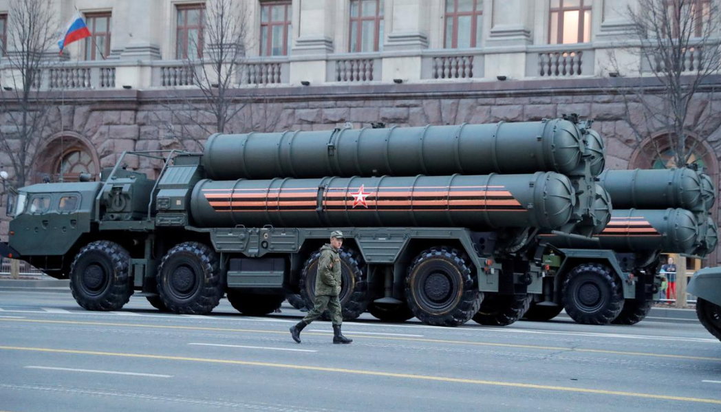 s400.png
