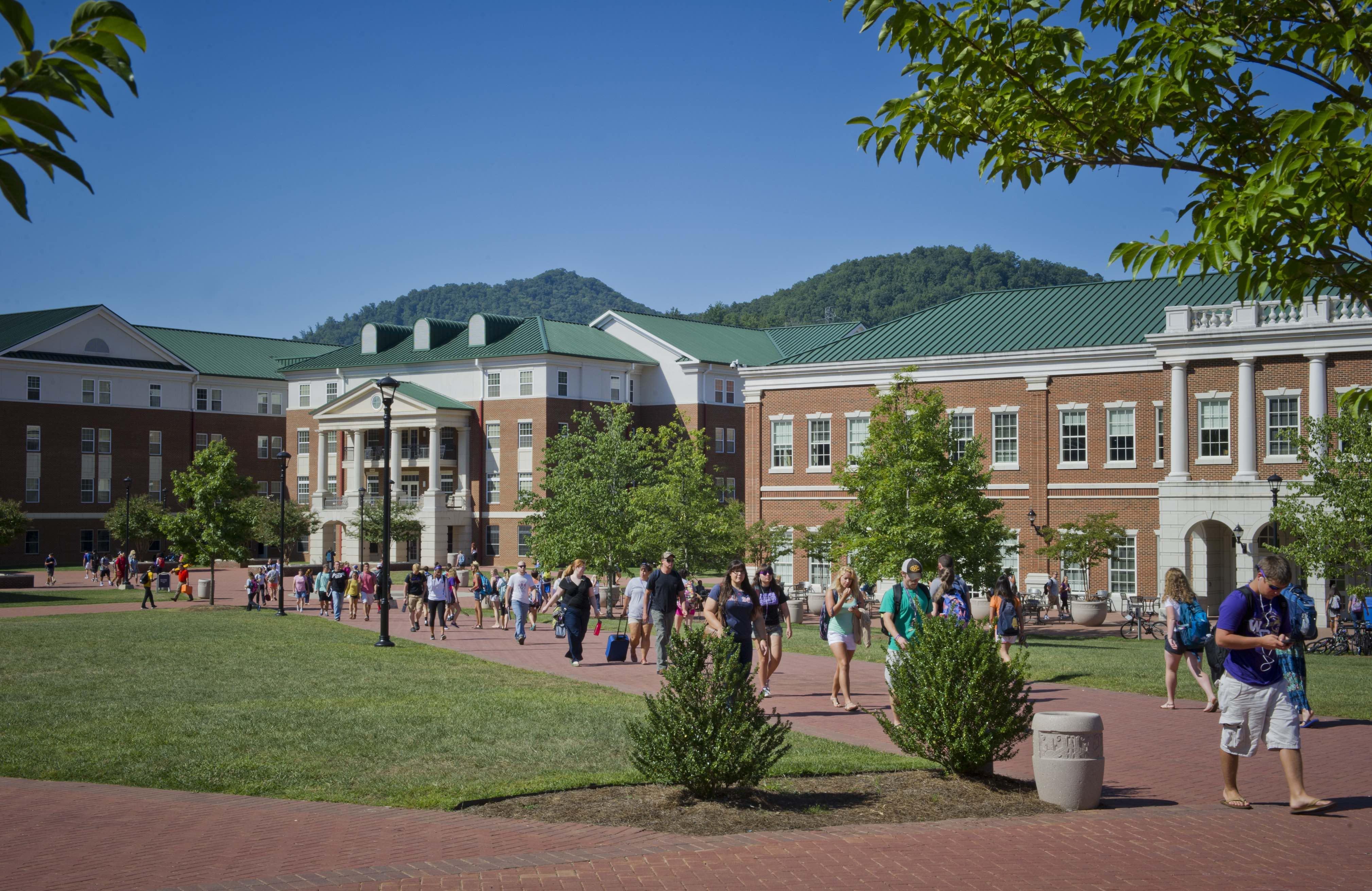 US university evacuates building due to 'hazardous materials incident'