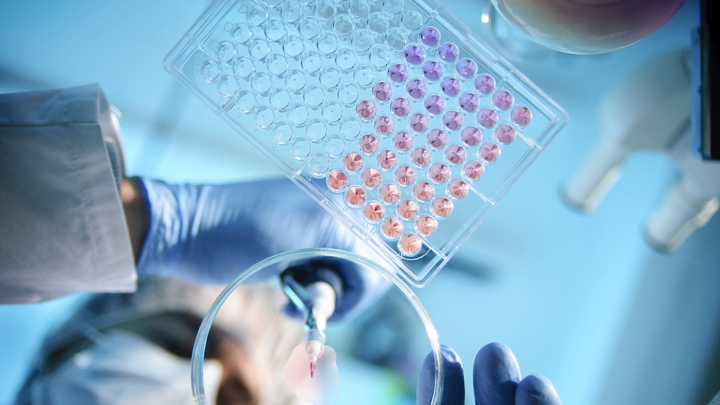 Wuhan's promising anti-coronavirus drug trial gains WHO recognition
