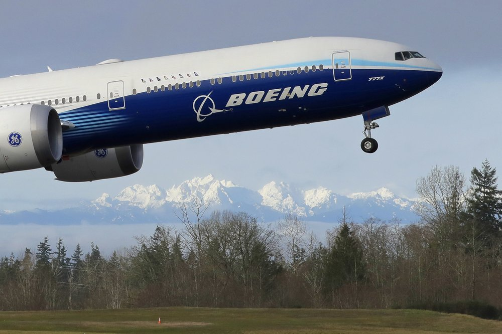 NASA finds three errors resulting in Boeing Starliner's anomaly in debut flight