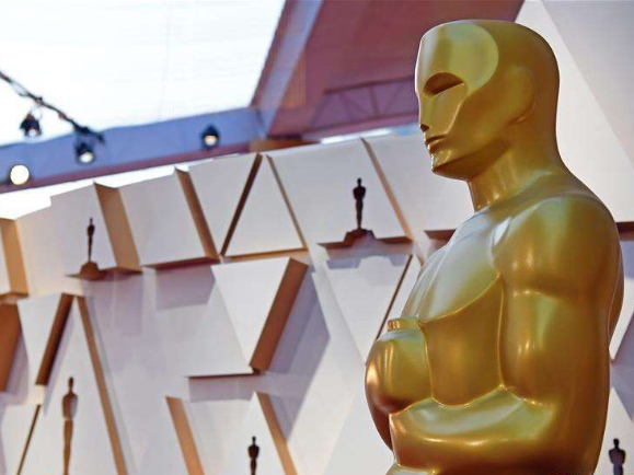 92nd Oscars get under way in Hollywood