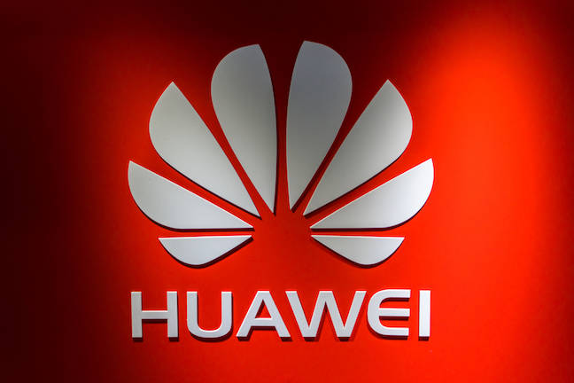 China calls on France not to discriminate against Huawei in 5G rollout