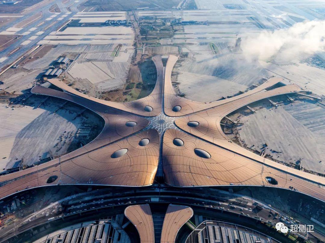 China gains major progress in general aviation industry