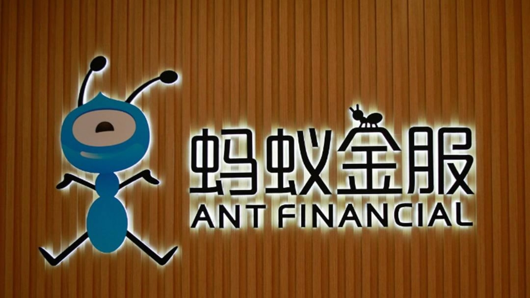 Alibaba, Ant Financial to lower costs for SMEs