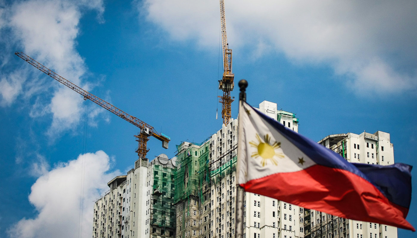China being Philippines' biggest supplier of imported goods in December 2019: PSA