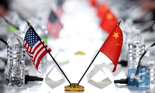 Phase one deal doesn't automatically mean smooth sailing for China-US ties