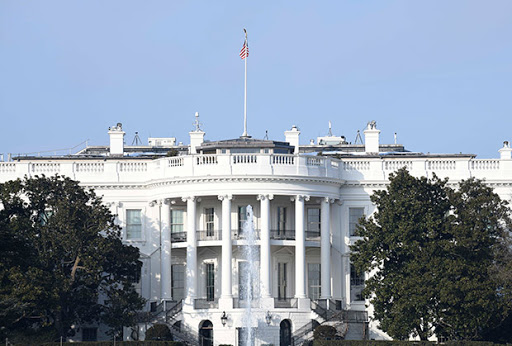 White House budget proposal aims to close deficit in 15 years