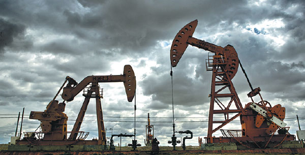 oil output.jpg